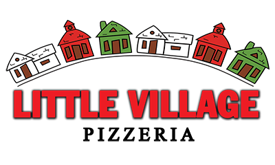 Little Village Pizzeria - Dundalk, MD